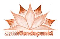 Logo-200-v2